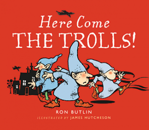 Here-Come-the-Trolls